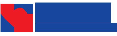 Centrum Kardiologiczne KARDIOMED - logo